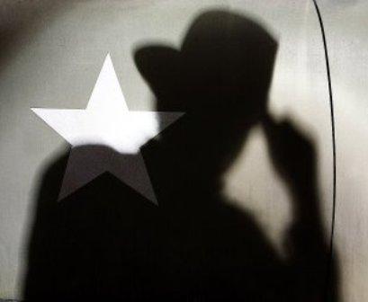 silhouette-1